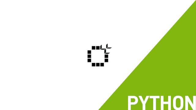 200807-Python 01S03