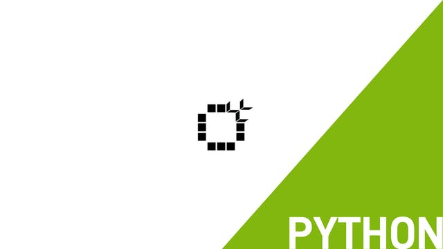 200828-Python 01S06