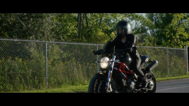 Movie Trailer Day | Short Bits n Bobs