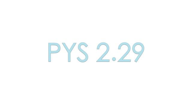 Yoga Sūtra 2.29