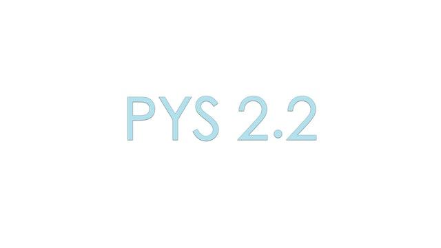 Yoga Sūtra 2.2