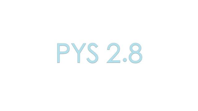 Yoga Sūtra 2.8