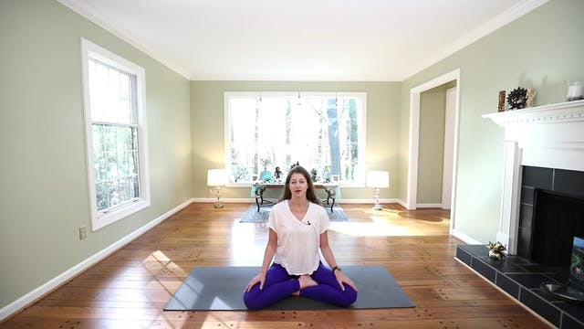 Rejoice! Muditā Meditation
