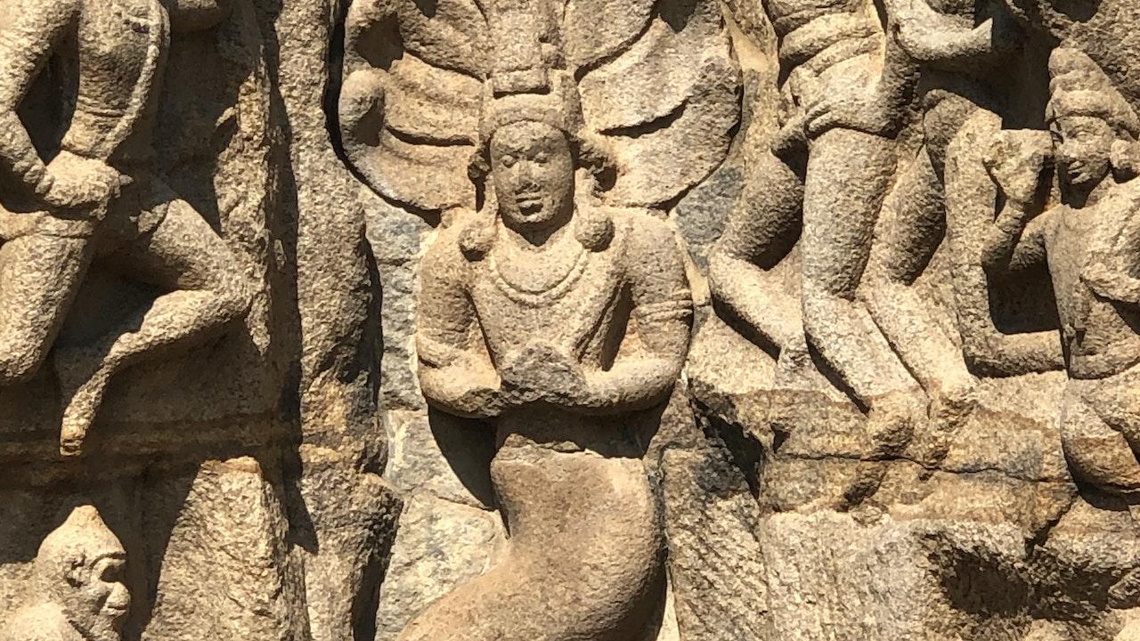 The Yoga Sūtra of Patañjali