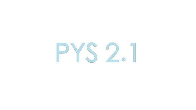 Yoga Sūtra 2.1