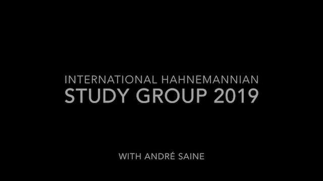 IHSG2019_2019-04-03_InternationalHahn...