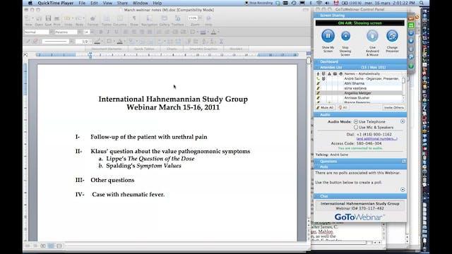 IHSGwebinar_2011-03-16