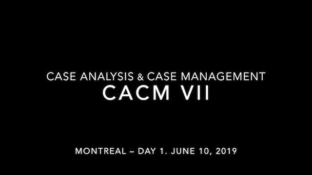 CACM_VII_2019-06-10_DAY1b