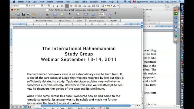 IHSGwebinar_2011-09-13