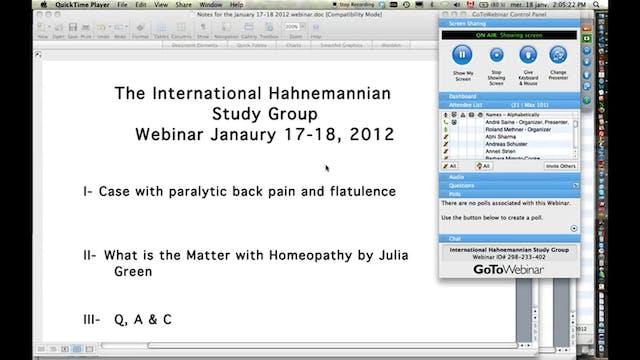 IHSGwebinar_2012-01-18