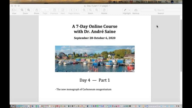 MMPP 7-Day Online Course 2020-4-1