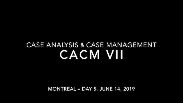 CACM_VII_2019-06-14_DAY5c