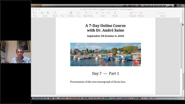 MMPP 7-Day Online Course 2020-7-1