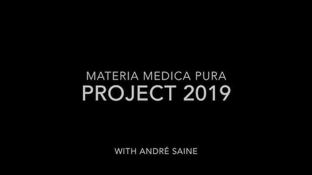MMPP2019_2019-05-08_MateriaMedicaPura...