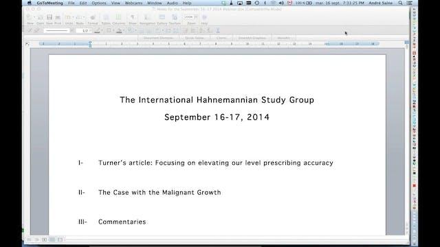 IHSGwebinar_2014-09-16