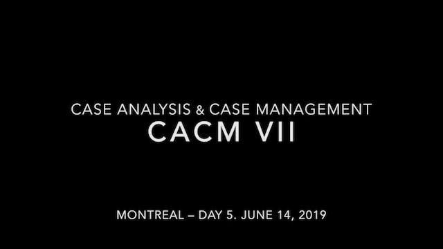 CACM_VII_2019-06-14_DAY5b