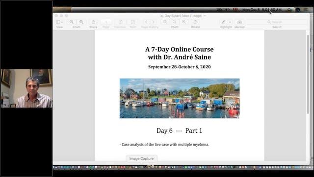 MMPP 7-Day Online Course 2020-6-1