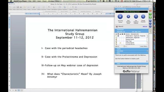 IHSGwebinar_2012-09-11
