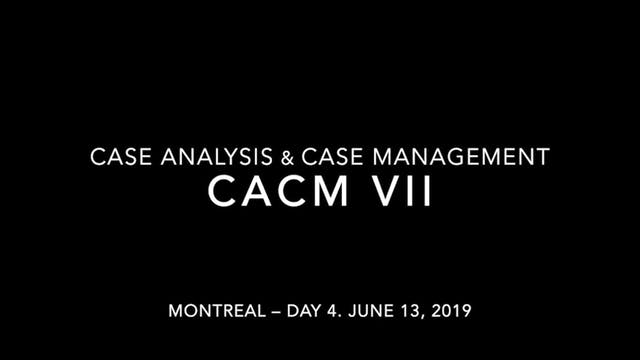 CACM_VII_2019-06-13_DAY4d
