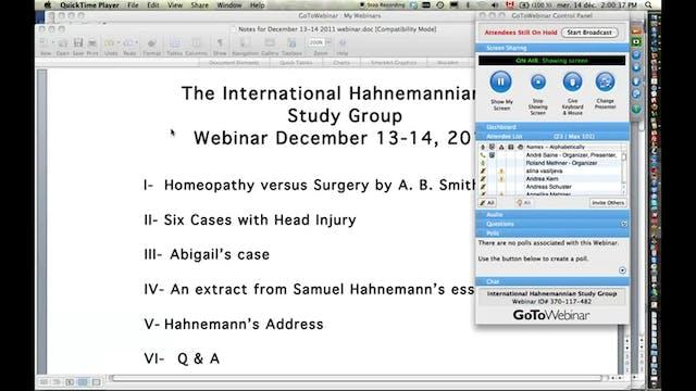 IHSGwebinar_2011-12-14