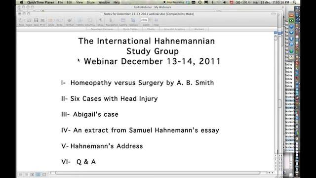 IHSGwebinar_2011-12-13