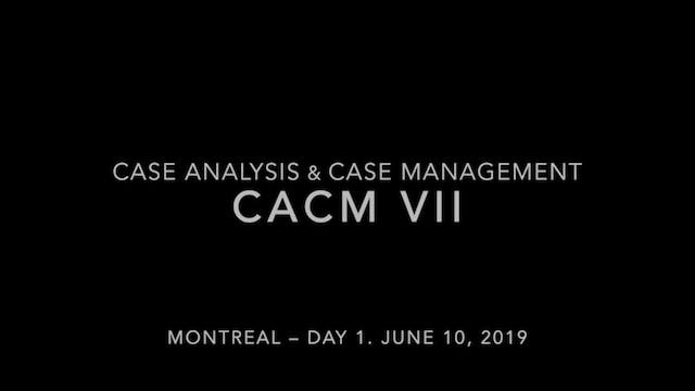 CACM_VII_2019-06-10_DAY1d