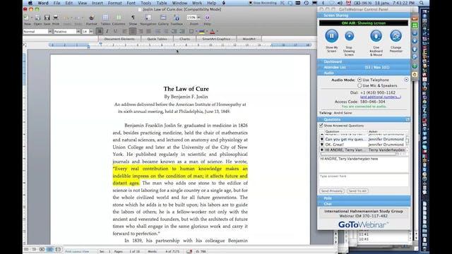 IHSGwebinar_2011-01-18