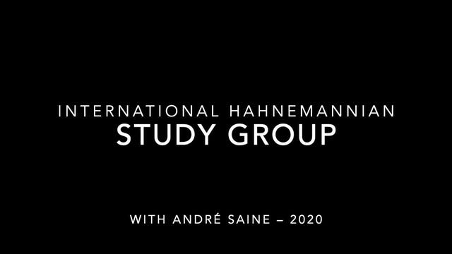 IHSG-2020-04-08_Webinars