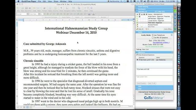 2010-12-14_ISHG