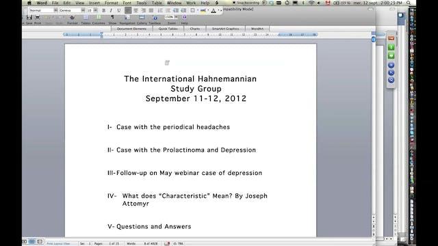 IHSGwebinar_2012-09-12