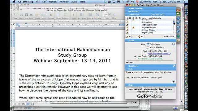 IHSGwebinar_2011-09-14
