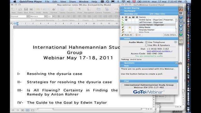 IHSGwebinar_2011-05-17