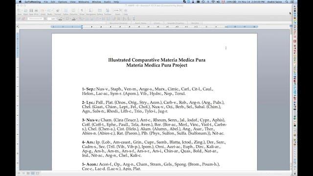 MMPPwebinarIntroduction_2014-11-14