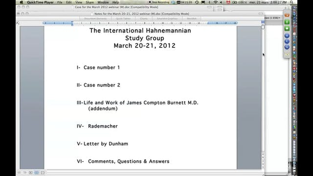 IHSGwebinar_2012-03-21