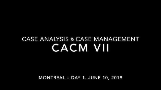 CACM_VII_2019-06-10_DAY1e
