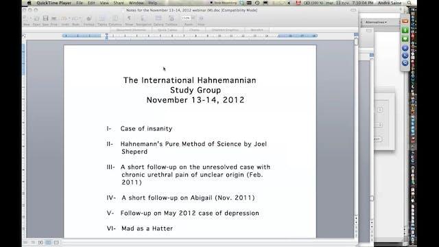 IHSGwebinar_2012-11-13
