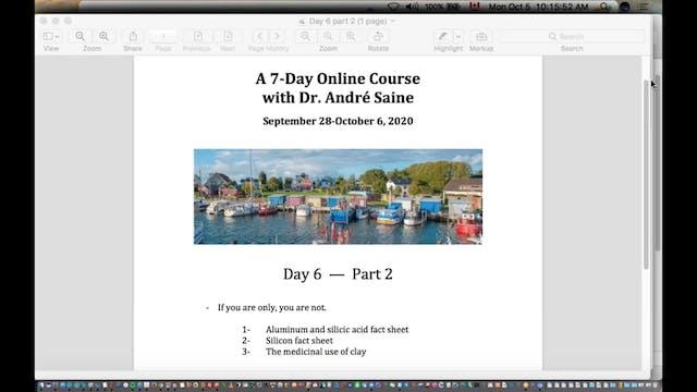 MMPP 7-Day Online Course 2020-6-2