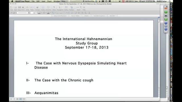 IHSGwebinar_2013-09-18