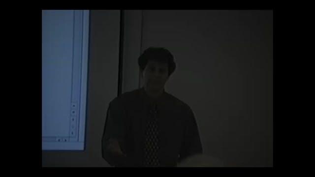 Auto-ImmuneDiseases_Part 2