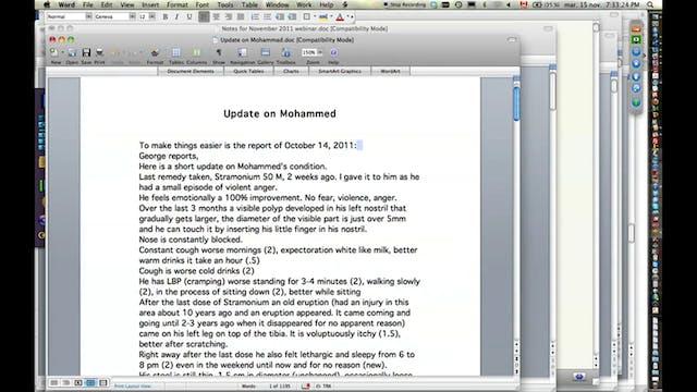 IHSGwebinar_2011-11-15