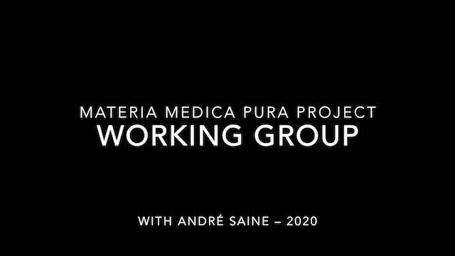 MateriaMedicaPuraProjectWebinars_2020-04-22