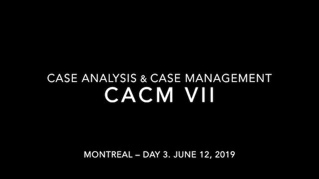 CACM_VII_2019-06-12_DAY3d