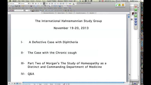 IHSGwebinar_2013-11-19