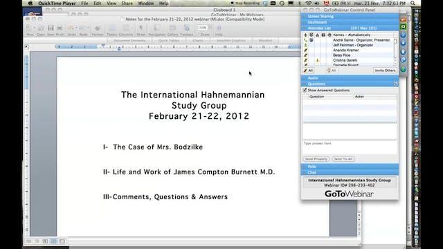 IHSGwebinar_2012-02-21