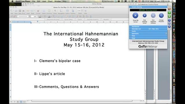 IHSGwebinar_2012-05-16