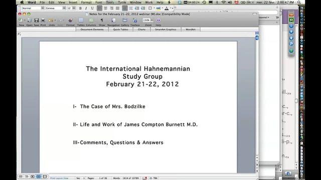 IHSGwebinar_2012-02-22