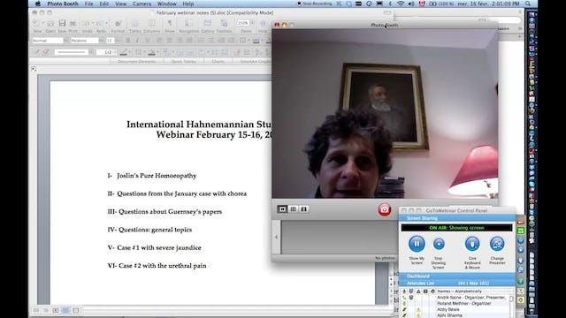 IHSGwebinar_2011-02-16