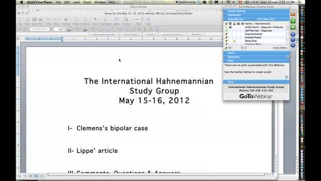 IHSGwebinar_2012-05-15