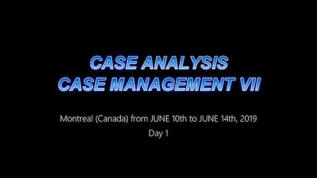 CACM_VII_2019-06-10_DAY1a