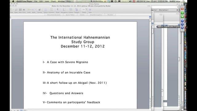 IHSGwebinar_2012-12-12